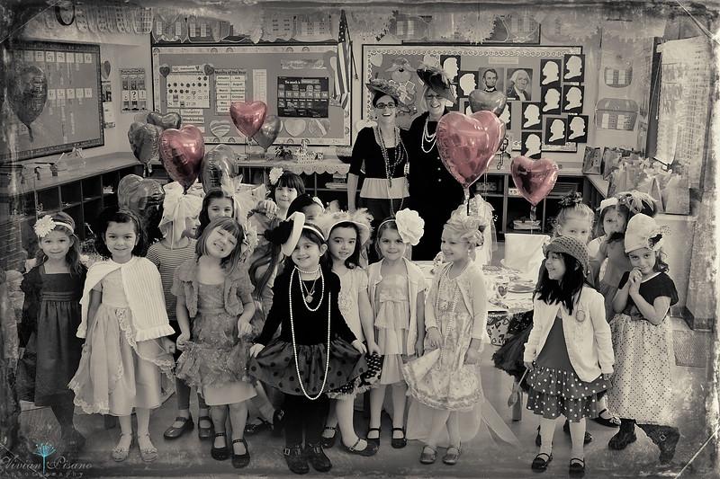 Valentine's Royal Tea Party-16.jpg