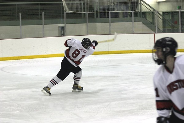 Hockey\West Valley 1-19\images