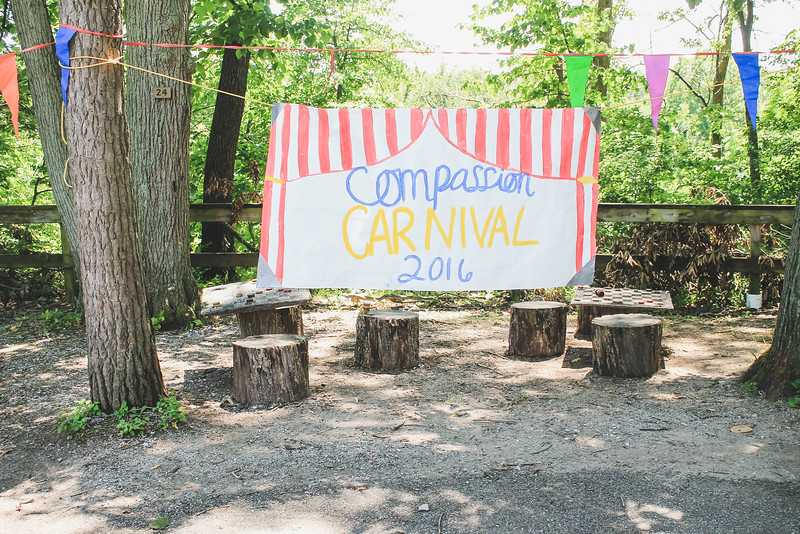 eh - Overnight Camp - 2016 - Week 4 - Wednesday - Compassion Carnival-28.jpg
