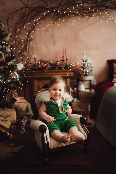 Vlad de Craciun 2019_Catalina Andrei Photography-01.jpg