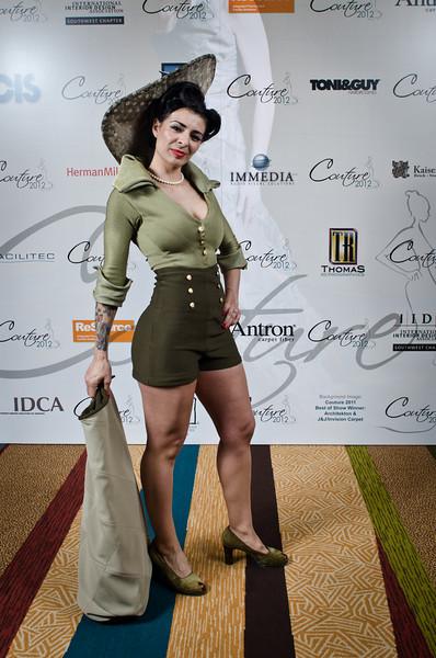 IIDA Couture 2012-352.jpg