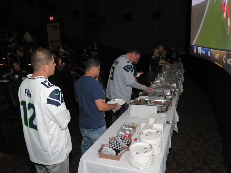 Borton Seahawks Party-003.jpg