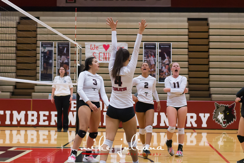 20181018-Tualatin Volleyball vs Canby-0898.jpg