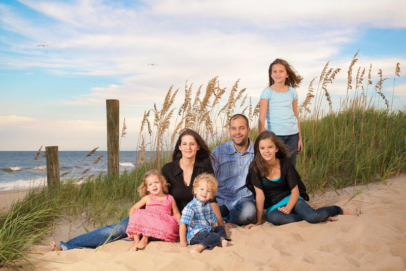 The Seiter Family-100.jpg