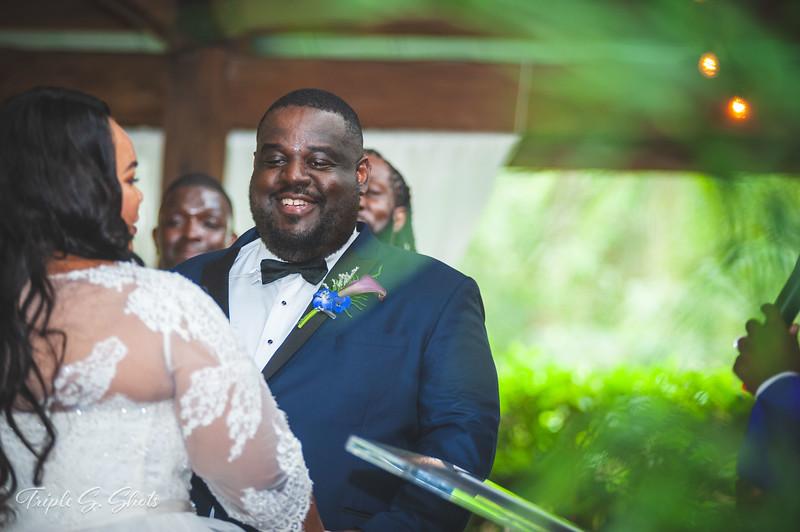 Shepard Wedding Photos-426.JPG