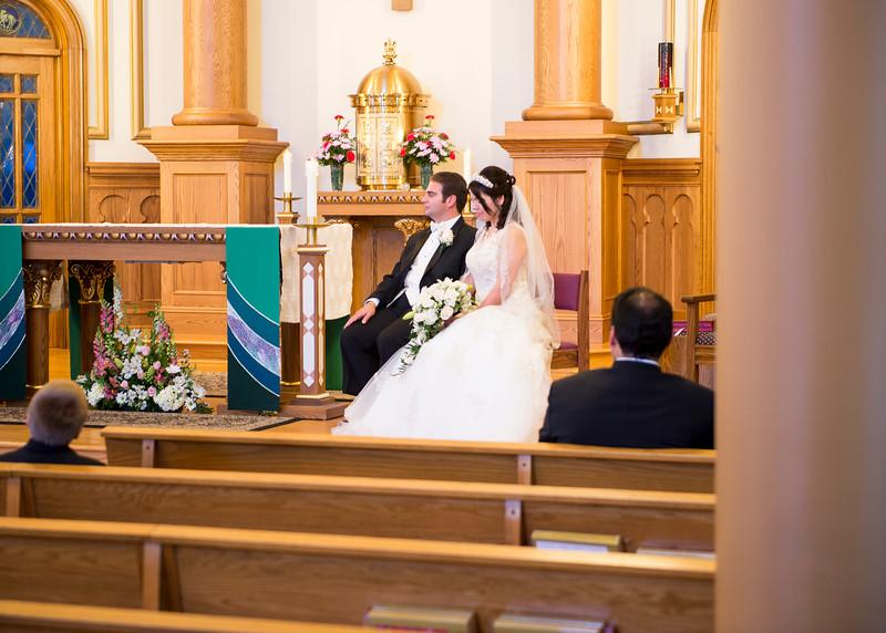 Guarino-Wedding-0047.jpg