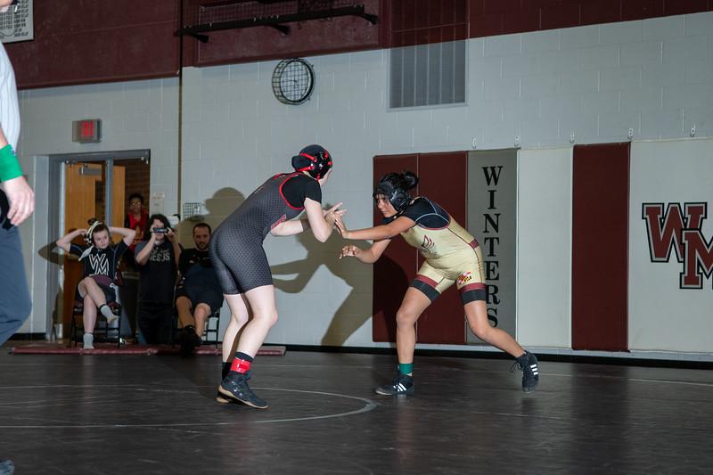 Girls Wrestling 1_21_20-117.jpg