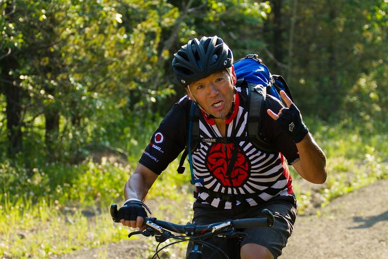 Banded Peak Challenge 2014-552.jpg