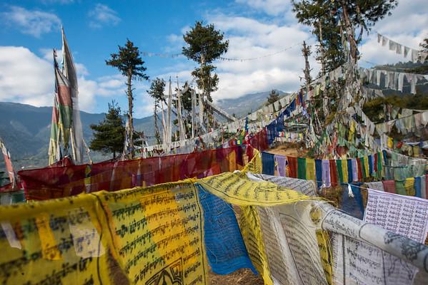 Bhutan-Jan-2016