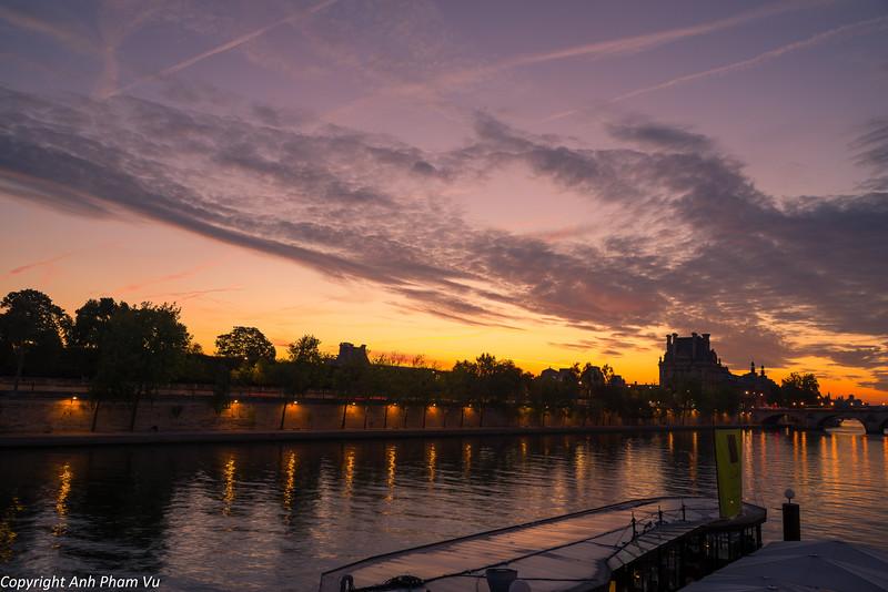 Around Paris September 2014 050.jpg