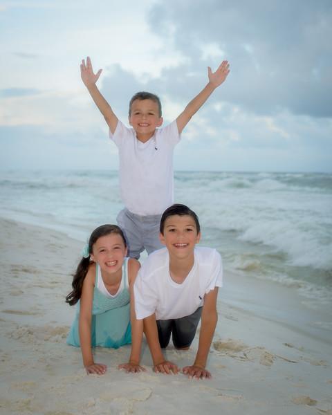 Destin Beach PhotographyDSC_6671-Edit.jpg