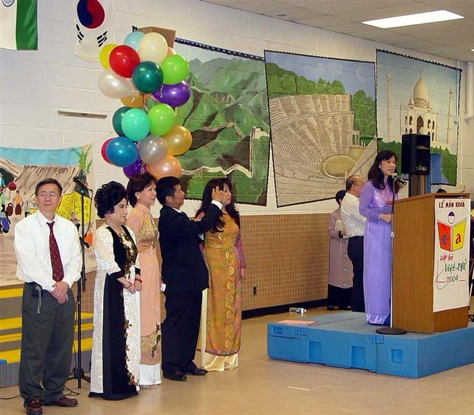 Ceremony0_BanChapHanh.jpg