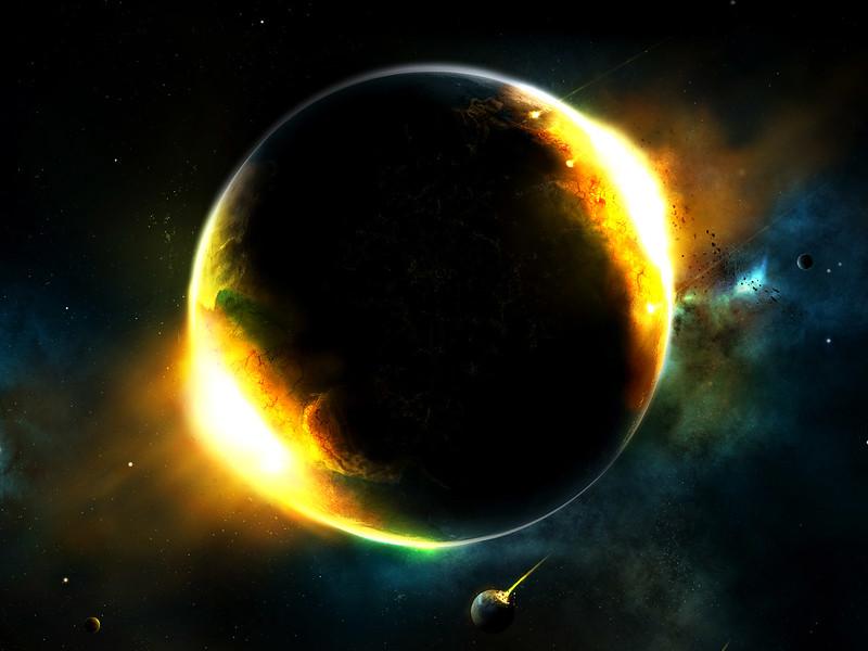 Digital Universe (84).jpg