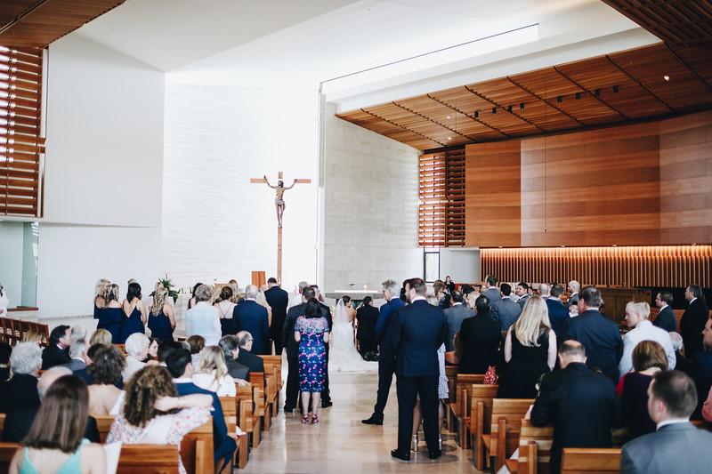 Zieman Wedding (320 of 635).jpg