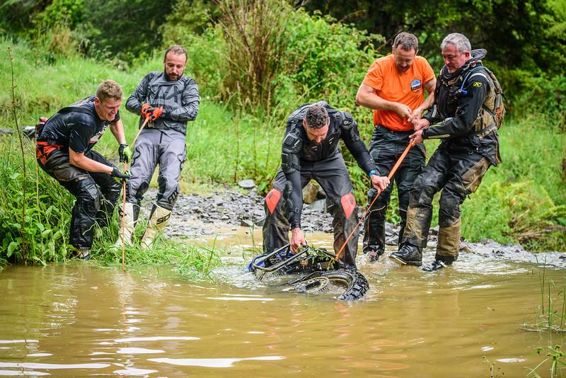 2018 KTM New Zealand Adventure Rallye - Northland (384).jpg