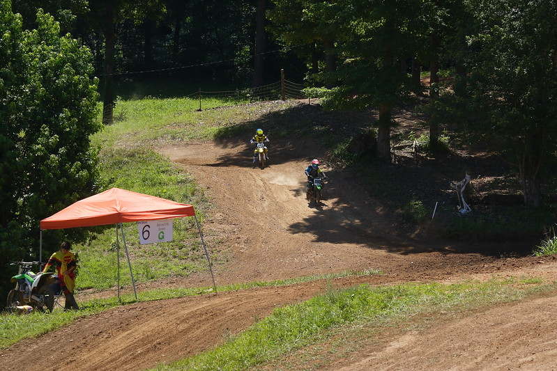 FCA Motocross camp 20170827day2.JPG