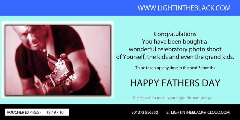 Fathers Day Voucher.jpg