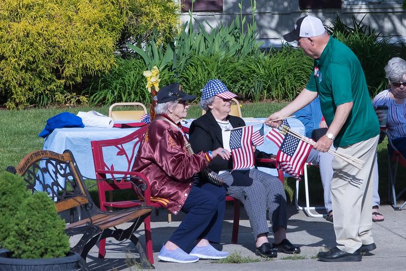 Pinehurst Memorial Day-7409.jpg