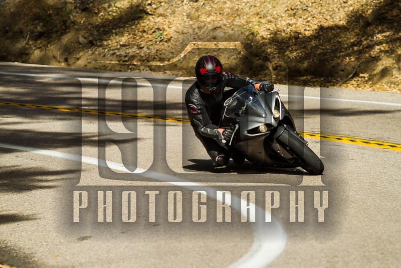 20141228_Palomar Mountain_0071.jpg