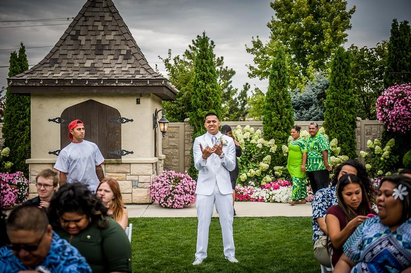 Vanessa Farmer wedding day-92.jpg