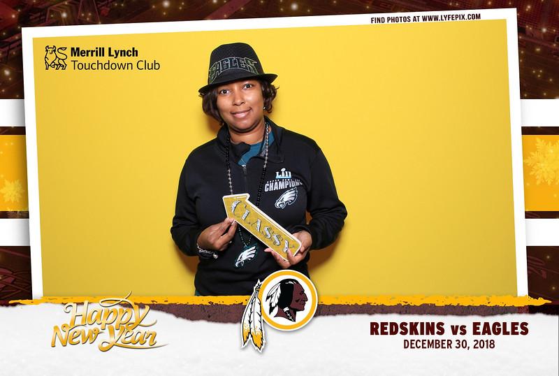 washington-redskins-philadelphia-eagles-touchdown-fedex-photo-booth-20181230-162657.jpg