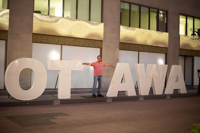 Ottawa Noah Emma Canada July 2018_234.jpg