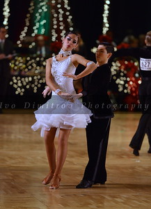 2014 Holiday Dance Classis December 13