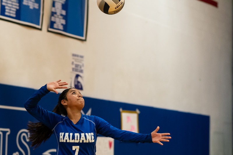 vballseniornight (47 of 284).jpg