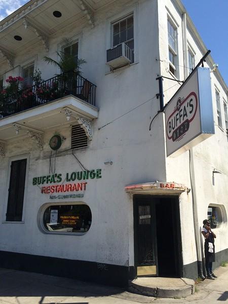 006A Buffa's Lounge.jpg