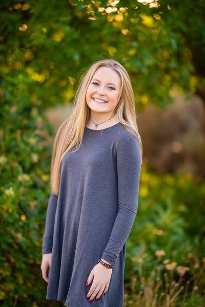 Megan Alldredge-187.jpg