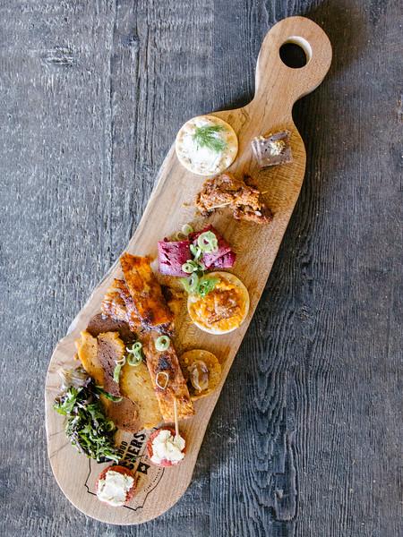 best restaurants in Victoria - very good butchers board 2.jpg