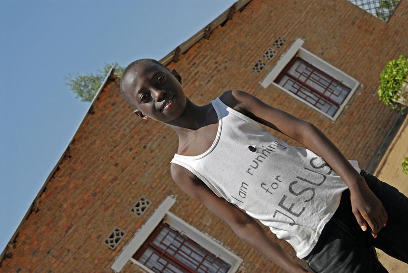 070108 3746 Burundi - Bujumbura - Peace Village _G _L ~E ~L.JPG