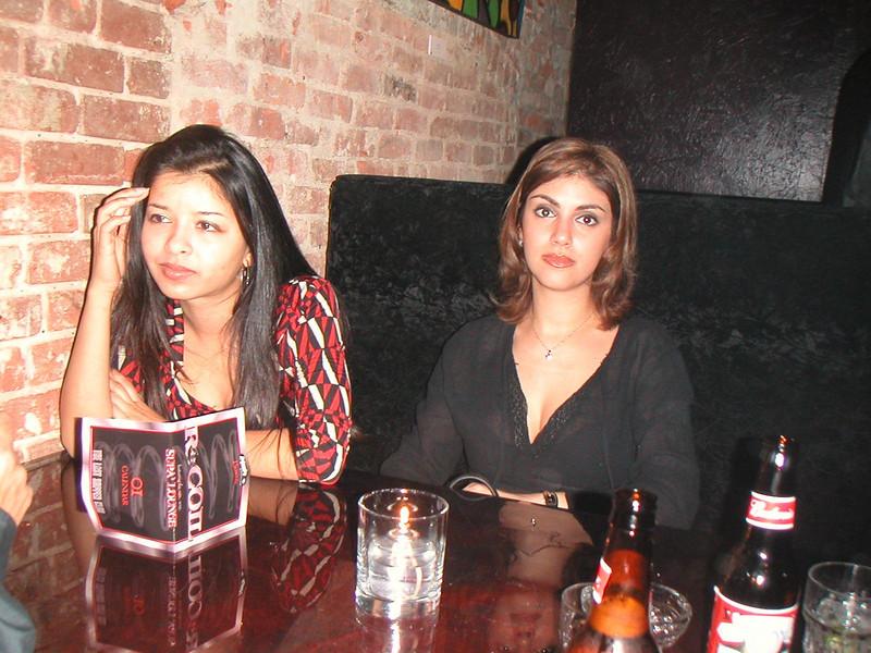 Amazon Girls.jpg