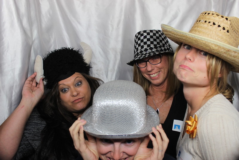 PhxPhotoBooths_Images_125.JPG