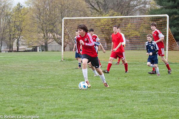 2012 Soccer 4.1-5884.jpg