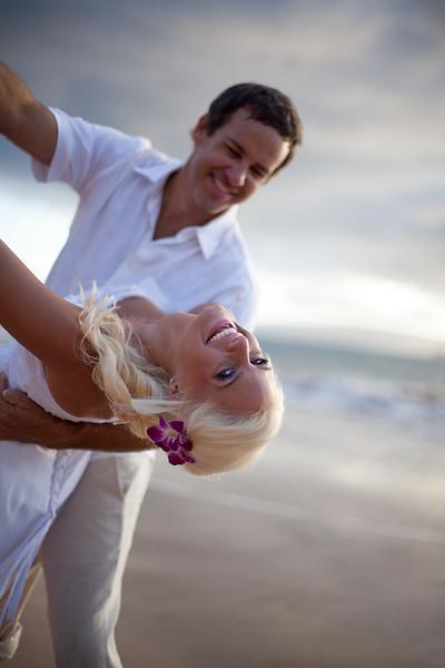 20121011_WEDDING_Janny_and_Mike_IMG_1293-Edit.jpg