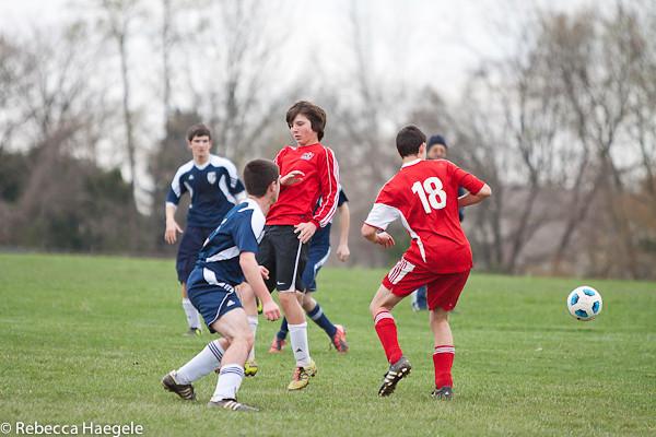 2012 Soccer 4.1-5745.jpg