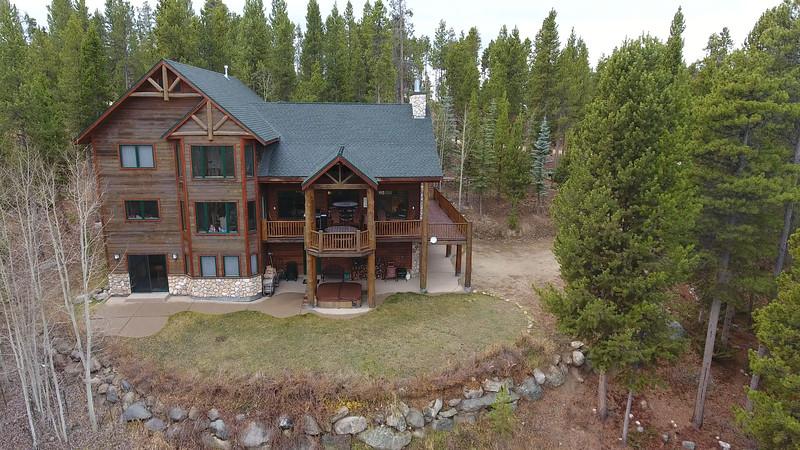 Grand Lake Aerial 12.jpg