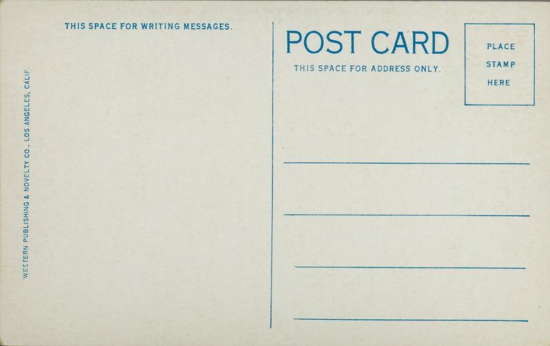 pcard-print-pub-pc-21b.jpg