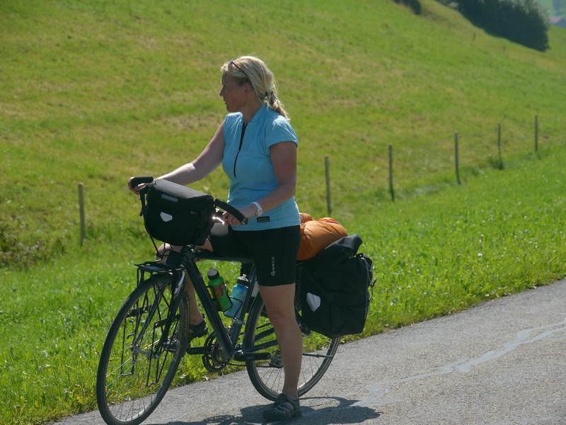@RobAng 2012 / Walde, Walde SG, Kanton St. Gallen, CHE, Schweiz, 909 m ü/M, 01.08.2012 15:42:11