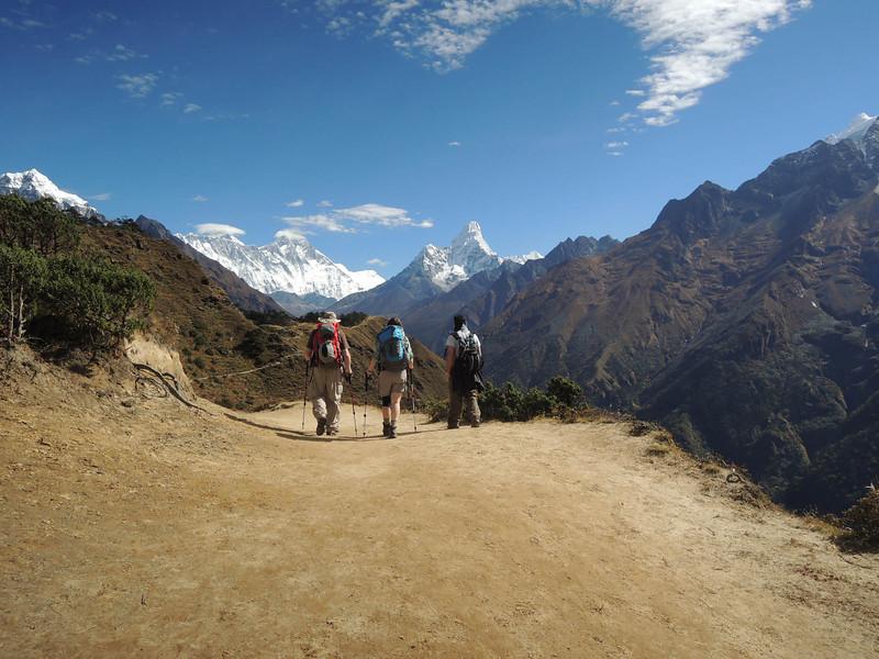 2013-Nepal-2694.jpg