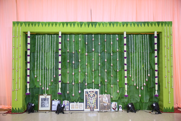 coimbatore wedding