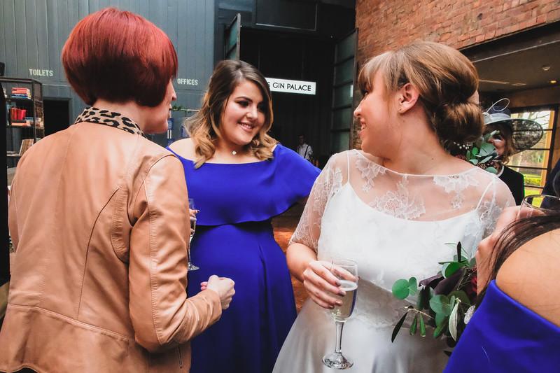 Mannion Wedding - 172.jpg