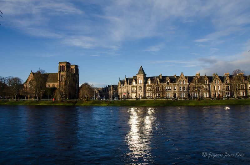 Scotland-Loch-Ness-8510.jpg