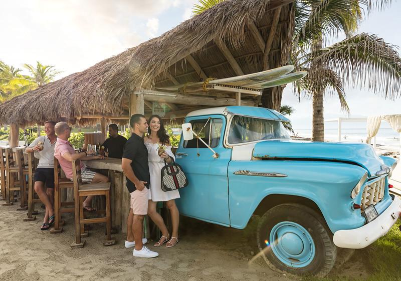 16-PuntaDeMita-Lifestyle-W_Resort-Ceviche_Truck-2204.jpg