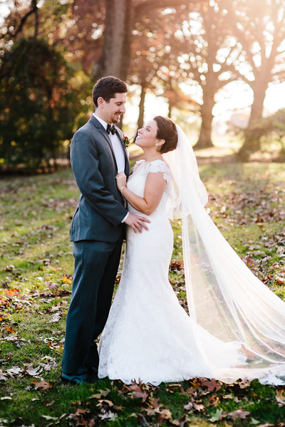 Gabriella_and_jack_ambler_philadelphia_wedding_image-682.jpg
