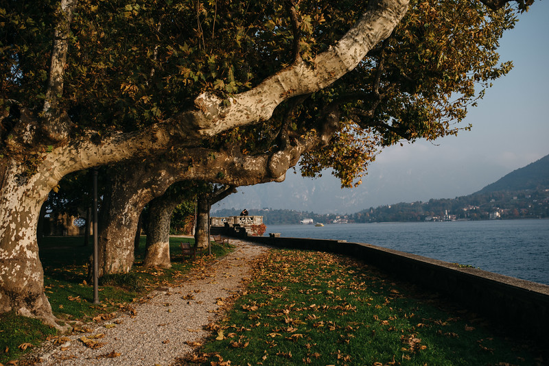 Lake Com &  Lake Lugano Adventure-394.jpg