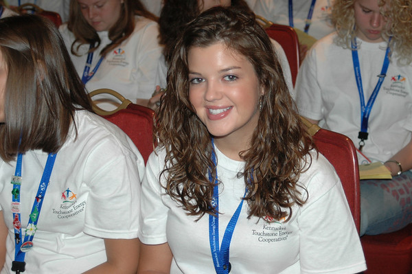 2008 Youth Day