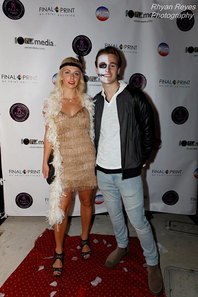 EDMTVN_Halloween_Party_IMG_1788_RRPhotos-4K.jpg