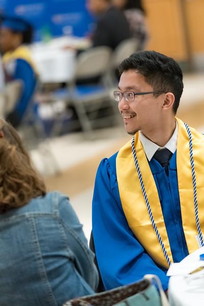 2018_HU_Graduates_Of_Color-35.jpg